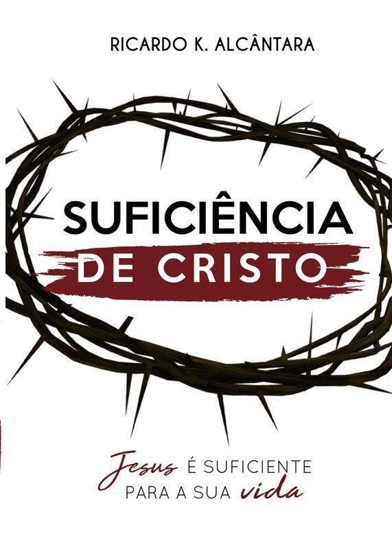 Suficiência de Cristo