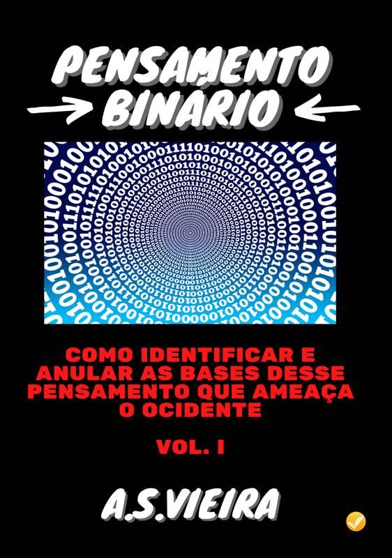 PENSAMENTO BINÁRIO