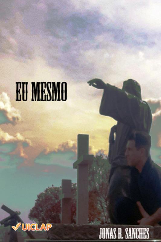EU MESMO