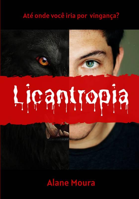 Licantropia