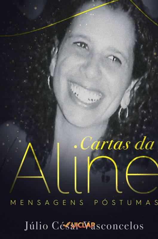 Cartas da Aline