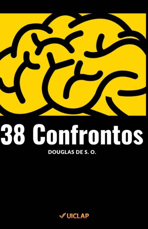 38 confrontos
