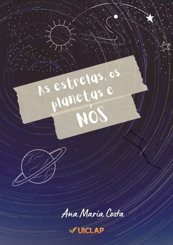 As estrelas, os planetas e Nós