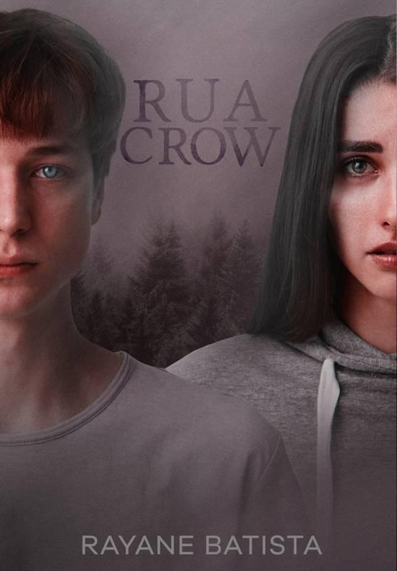 Rua Crow