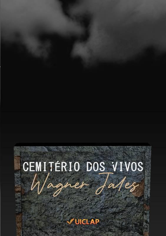 Cemitério dos Vivos