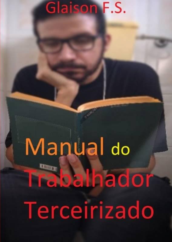Manual do Trabalhador Terceirizado
