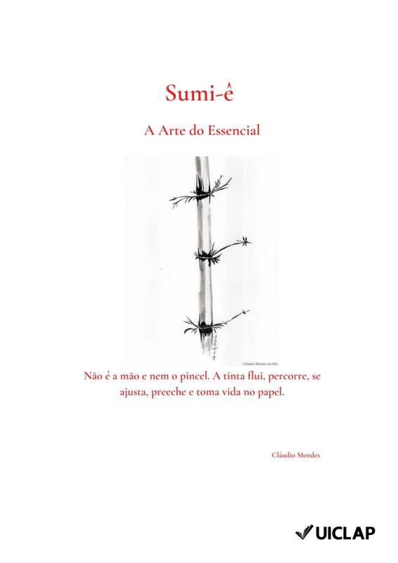 Sumi-ê