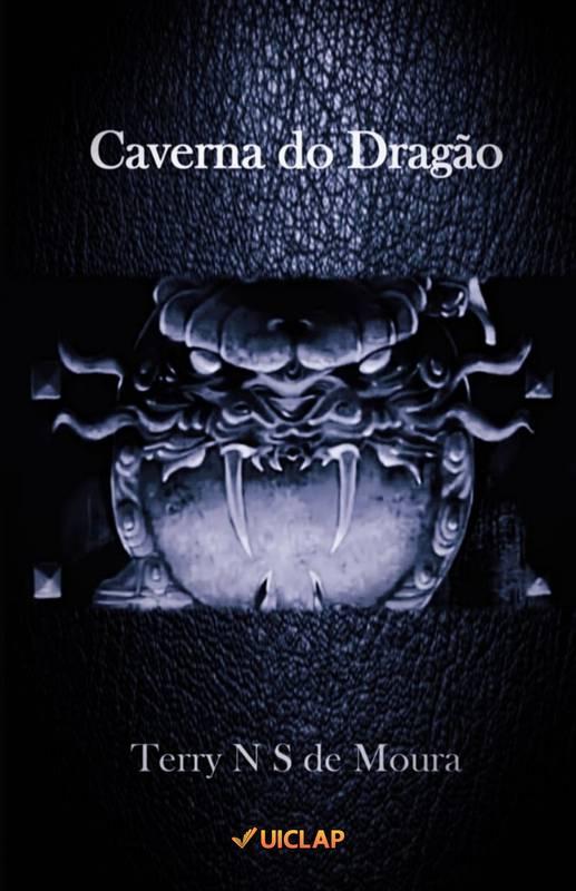 Caverna do Dragão