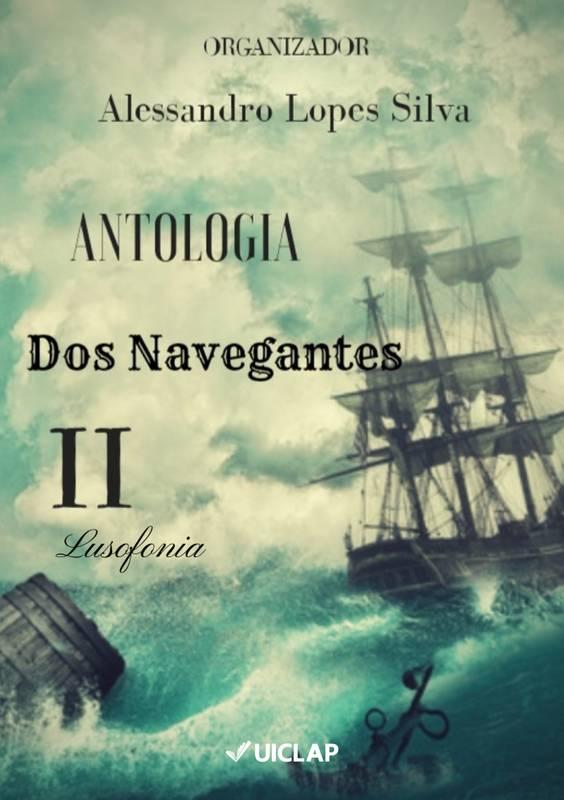Antologia dos Navegantes II
