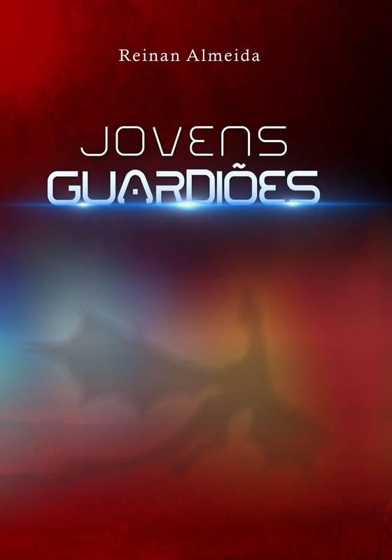 Jovens Guardiões