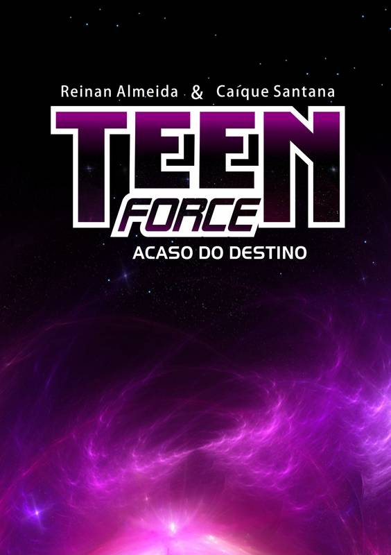 Teen Force