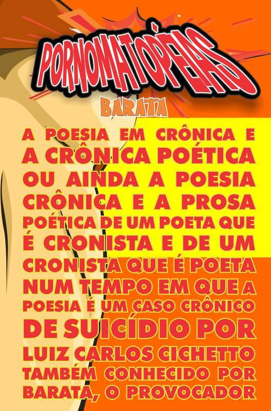 Pornomatopéias