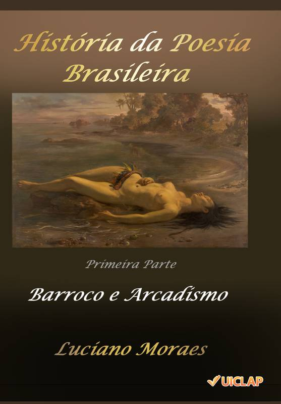 História da Poesia Brasileira
