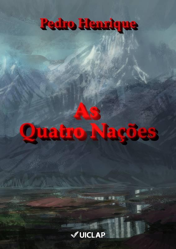 As Quatro Nações