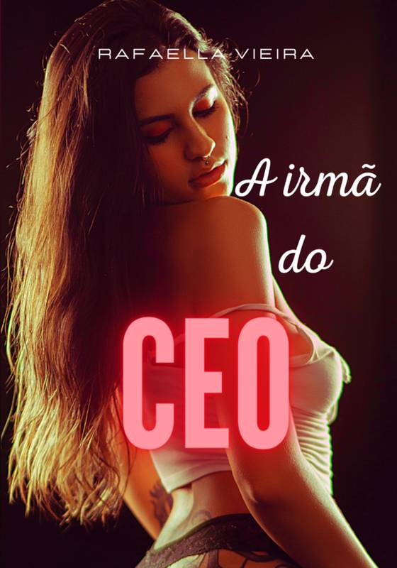 A irmã do CEO