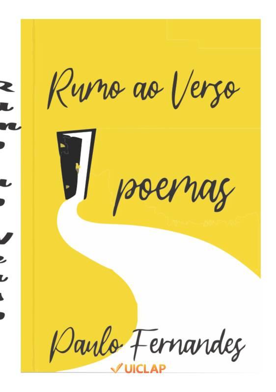 Rumo ao Verso