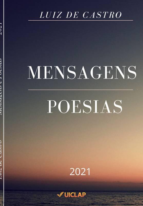 Mensagens e Poesias