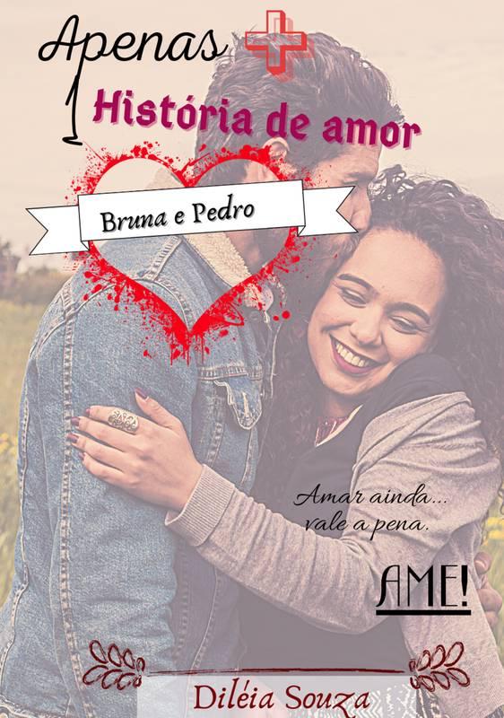 Apenas + 1 história de amor