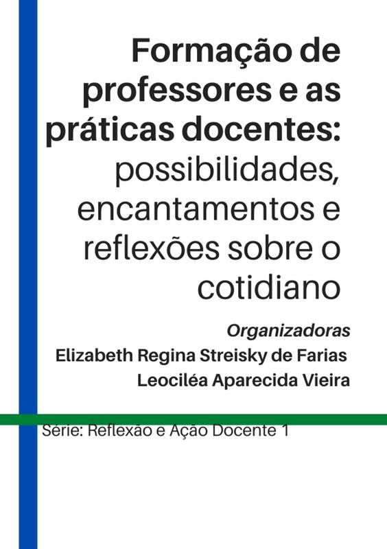 Formação de professores e as práticas docentes