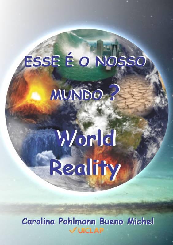 Esse é o Nosso mundo?