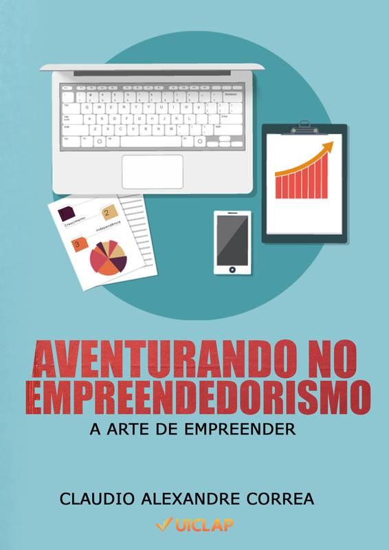 Aventurando no Empreendedorismo