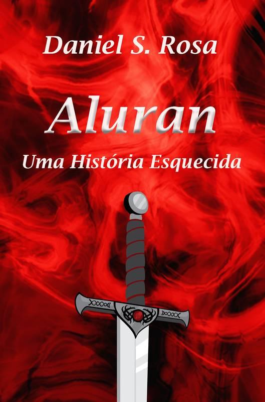 Aluran