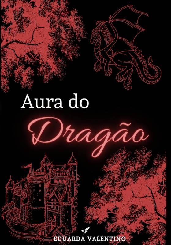 Aura do Dragão