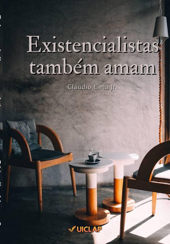 Existencialistas também amam