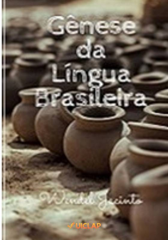 Gênese da Língua Brasileira