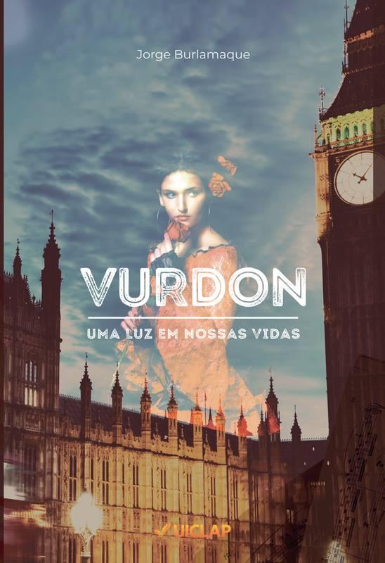 Vurdon