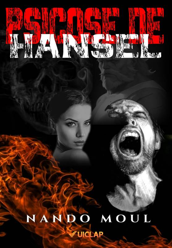 Psicose de Hansel