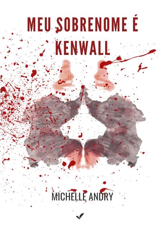 Meu Sobrenome é Kenwall