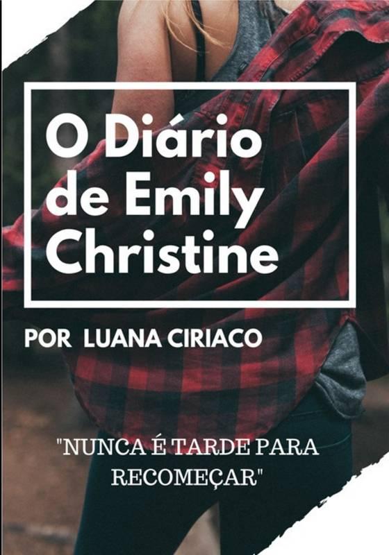 O Diário de Emily Christine