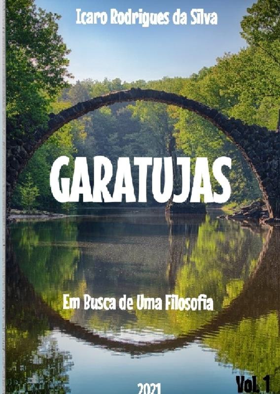 GARATUJAS