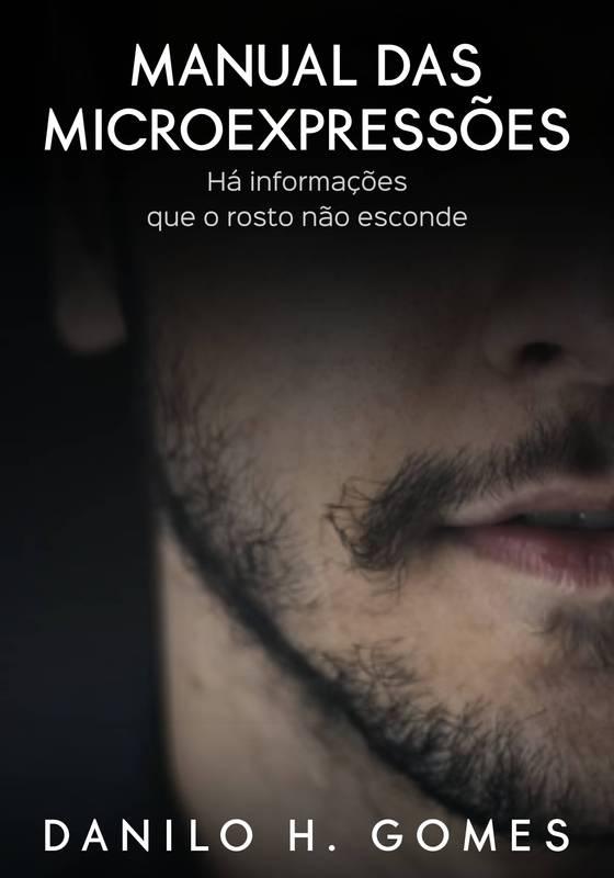 Manual das Microexpressões