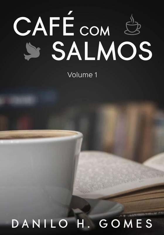 Café Com Salmos