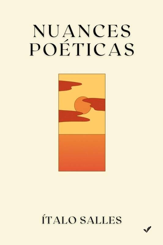 Nuances Poéticas