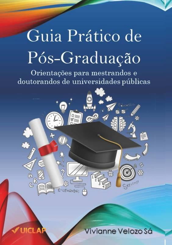 Guia Prático de Pós-Graduação