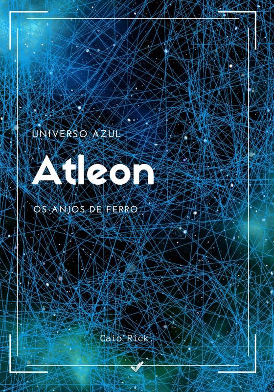 Atleon