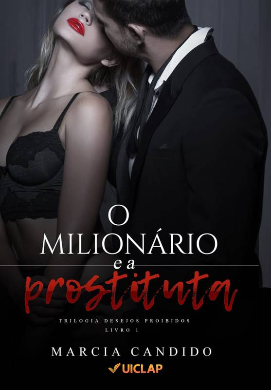 O Milionário e a Prostituta