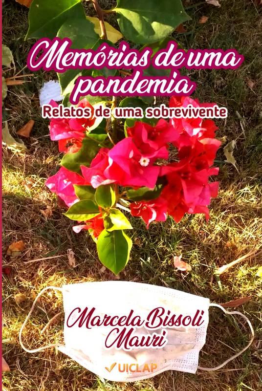 Memórias de uma pandemia