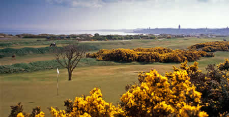St-andrews-jubilee-course