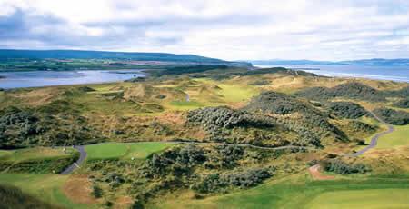 Darren-clarkes-northern-ireland-tour