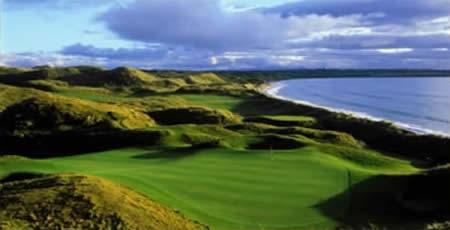 South-west-ireland-tour