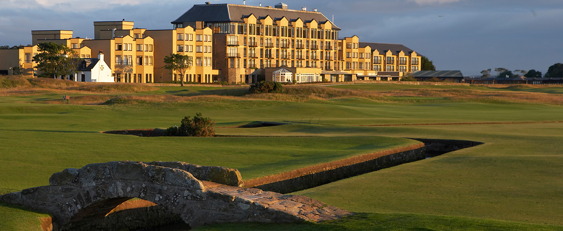 St-andrews-with-guaranteed-old-course