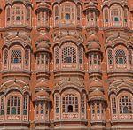Qué ver en Jaipur, la ciudad rosa de la India
