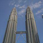 Qué ver en Kuala Lumpur, capital de Malasia