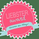 Liebster Award, un buen comienzo de año!