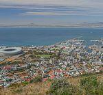 Qué ver en Ciudad del Cabo, guía para conocer la ciudad