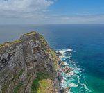 Qué ver en la Península del Cabo, Cape Town